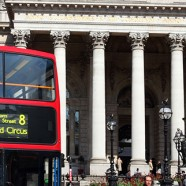 Just like buses – central banks announcements