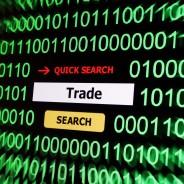 Foreign Exchange vs Stock Exchange