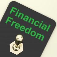 The Truth About Financial Freedom